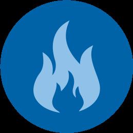 popular slider icon