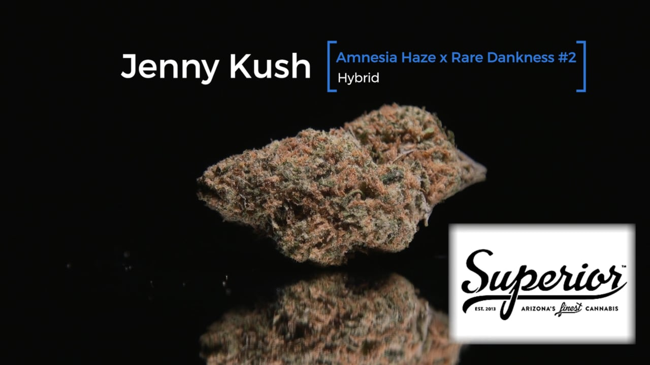 Jenny-Kush-Cannabis-Strain-Review-Leafbuyer
